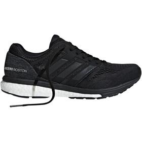 adidas Adizero Boston 7 Kengät Naiset, core black/ftwr white/carbon